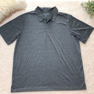 Great Northwest Mens Polo Shirt